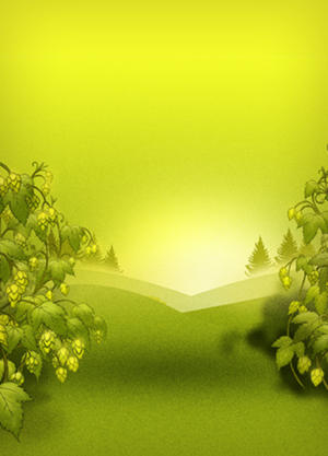 Background for Houblon CHOUFFE
