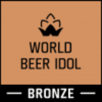 World beer idol